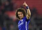 Tite vai à Europa para ver David Luiz, Lucas e mais 4 nomes para a seleção