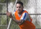 Corinthians x São Paulo tem reencontro de rivalidade que nasceu em Belém