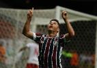 Fluminense e Atlético-PR farão final da Primeira Liga no dia 20 - NELSON PEREZ/FLUMINENSE F.C