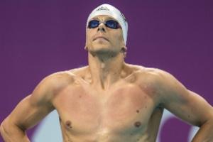 Da esperança às lágrimas: o fim do sonho olímpico de Cielo
