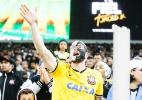 Em queda livre, público da Arena Corinthians faz diretoria buscar soluções