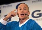 Georges St-Pierre diz que negocia retorno ao UFC