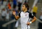 Corinthians vence Ponte com gol no fim, ajuda Palmeiras e garante liderança - RODRIGO COCA/ELEVEN/ESTADÃO CONTEÚDO