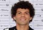 Camilo destaca 'estreia de gala' pelo Botafogo e ganha elogios de Ricardo