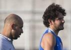 Corinthians se aproxima de acordo e pede mais 1 milhão de euros por Pato