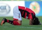 Inter rebate CBF e cita fonte ligada ao negócio em 'caso Victor Ramos'