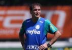 Palmeiras depende de exames, mas quer força máxima na Copa do Brasil