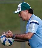 Cesar Greco/Ag�ncia Palmeiras