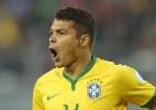 T. Silva desabafa por ausência na seleção com Dunga: