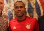 Bayern de Munique/Oficial