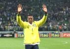 Mina explica motivo para ignorar Europa e dizer 'sim' ao Palmeiras