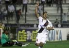 Vasco vira sobre Bragantino com golaço de estreante e redenção de capitão