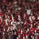 Flamengo lança pacote para jogos do time no Maracanã