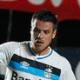 Nova expulsão e histórico. Ramiro leva puxão de orelha no Grêmio
