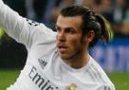 Bale esquenta final: