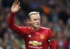 Ídolo do United, Rayen Giggs culpa José Mourinho pela má fase de Rooney