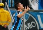 Ramiro atribui mau momento do Grêmio ao alto número de jogos