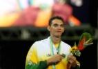 Confederação retira vaga de atletas em seletiva da Rio-16 após erro interno