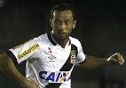 Vasco vence com gols de Nenê e Thalles e mantém 100% no Carioca