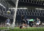Rodada 1: Brasileirão tem domingo terrível e já começa com recorde negativo