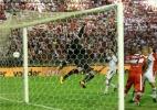 Gol olímpico de Andrezinho surgiu de conselho incomum de policial federal