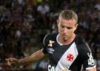 Eurico anuncia que irá propor renovação a Marcelo Mattos
