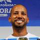 Defesa vira problema no Grêmio. Mas mudança não está nos planos