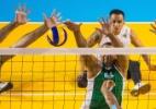 Saída de Rede: Voleibol sentado mostrou potencial para TV - Marcio Rodrigues/MPIX/CPB