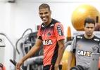 Atlético-MG encaminha renovação e capitão Léo Silva ficará por mais um ano