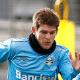 Atuação firme dá segurança para sequência de Kannemann no Grêmio