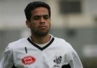 Morre Reginaldo Araújo, vice-campeão da Libertadores pelo Santos em 2003 - Fernando Santos/Folha Images