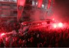 Inter aposta no Beira-Rio e torcida como diferencial contra o Atlético-MG - Reprodução/Twitter