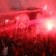 Inter aposta no Beira-Rio e torcida como diferencial contra o Atlético-MG