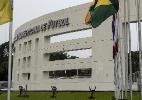 Com novo calendário, Conmebol estuda aumento de clubes; Brasil quer vaga
