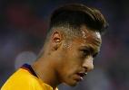 Neymar compra jatinho de R$ 37,5 milhões