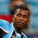 Mas já? Miller Bolaños sofre assédio e Grêmio tenta evitar saída precoce
