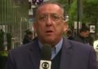 'Dura' de Galvão e pressão popular selaram demissão de Dunga por Del Nero