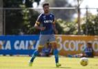 De negociável a titular. Zagueiro recupera prestígio com Bento no Cruzeiro