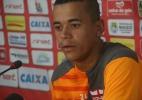 Corinthians pode fechar com Luidy na próxima semana: 'Encaminhado'