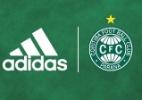 Coritiba troca Nike por Adidas. Estreia da nova camisa já tem data marcada - Divulgação/Coritiba