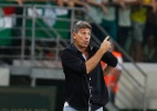 Grêmio não quer perder tempo e planeja 2017 com consulta a Renato Gaúcho