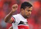 EI anuncia cinco novos clubes, mas enfrenta problemas com Santa Cruz - Antônio Melcop