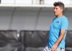 Grêmio promete 'o que tiver de melhor' e evita cogitar reservas no Gre-Nal