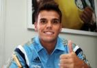 Início de férias pode dar chances a quem pouco jogou no Palmeiras - Fábio Menotti/Ag Palmeiras/Divulgação