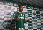 Ligações de Cuca animam jogadores e ajudam Palmeiras a buscar reforços