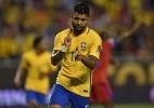 Rio-2016 tira estrelas de Palmeiras e Santos por até 6 jogos no Brasileirão
