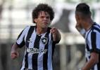 Jair supera seu antecessor Ricardo Gomes em vitórias e aproveitamento - Vitor Silva/SSPress/Botafogo