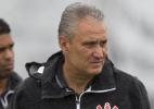 Com um reforço para cada saída, Tite prestigia quem não deixou Corinthians - Daniel Augusto Jr/Agência Corinthians