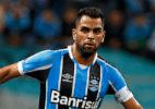 Maicon sente traumas e desfalca o Grêmio na estreia da Copa do Brasil