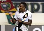 Thalles revive fama e espera para renovar no Vasco